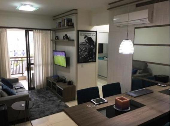 Apartamento - 826 - 33678482