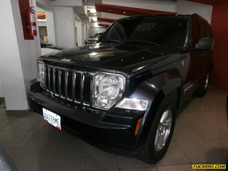 Blindados Jeep Limited Edition 4x4 - Automatico 2011