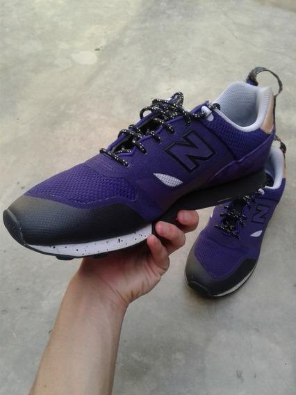 Zapato Deportivo New Balance