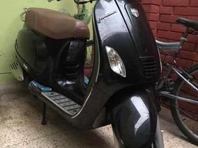 Moto Milano Zongshen * Venta Por Viaje *