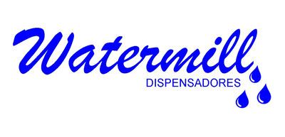 Dispensador De Agua - Reparacion - Alquiler - Venta