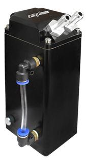 Recuperador De Aceite Cuadrado 750ml Ftx Fueltech