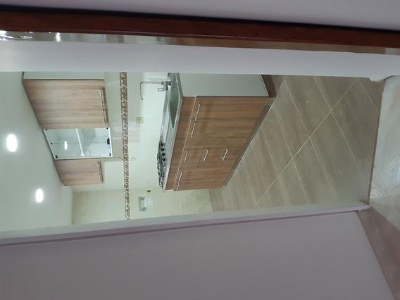 Hermoso Apartamento Bien Ubicado Estrenar Remodelacion