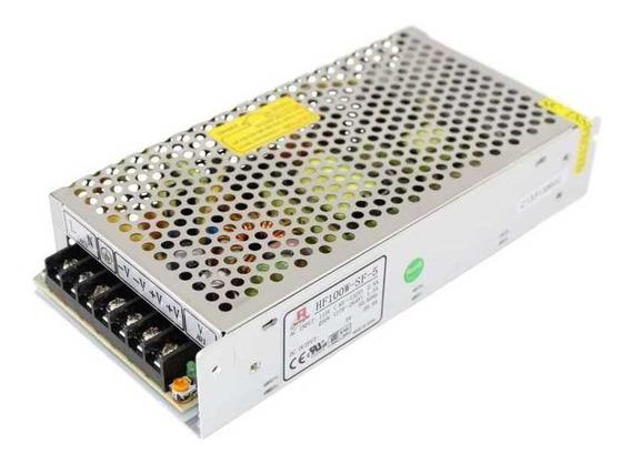Fuente Transformador Switching 20a 12v Impresora 3d Reprap