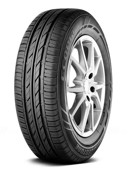 Neumatico 185/65 R15 88t Ep25 Ecopia Bridgestone 15573300
