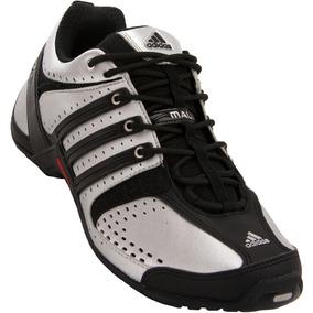 84a6a605044 Tenis Adidas Mali - Adidas no Mercado Livre Brasil