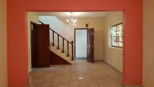Casa En Renta Lago Cuitzeo, Anáhuac I Sección