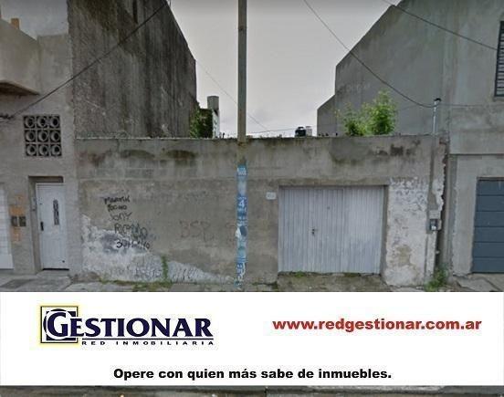 Lote | Colombia Al 2100