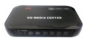 Hd Media Player Full Hd 1080p Hdmi Rmvb Mkv Avi Mp4