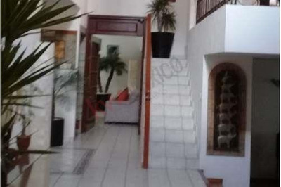 Se Vende Casa En Guadalupe Inn