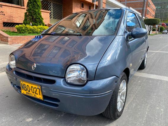 Renault Twingo Access A\c