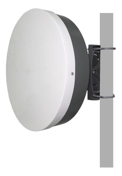 Antena Azlink 5ghz Pro 5458-25-dp (25 Dbi)