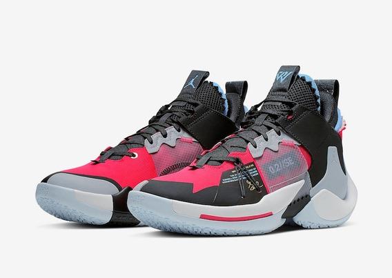 Jordan Why Not Zer0.2 Se Orbit 23 Mex Lebron Nike Kd Nba