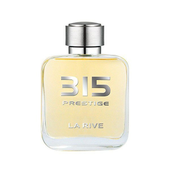 La Rive 315 Prestige Eau De Toilette 100ml