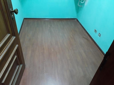 Sala Comercial Para Locação Em Santana De Parnaíba, Centro - 3498