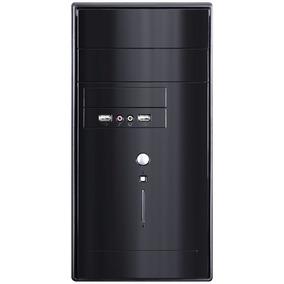 Computador Lite Intel Dual Core J1800 2.41ghz P/ Caixa Loja