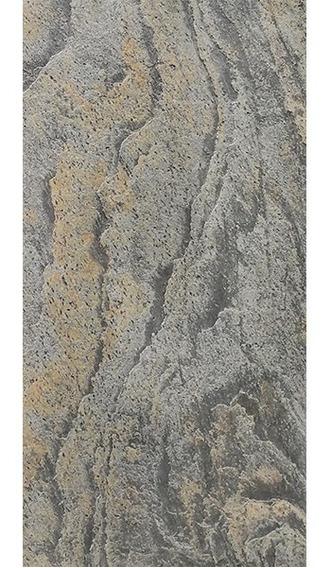 Stonex Laminas De Piedra Flexible Green Stone