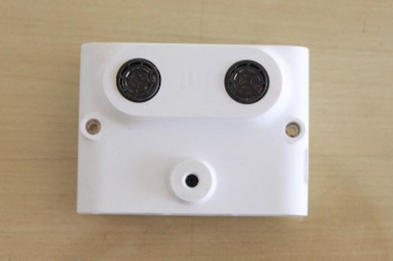 Peças Mi Drone 4k Sensor - Xiaomi