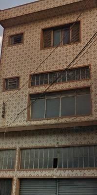 Sala Comercial Para Locação, Centro, São Caetano Do Sul. - Sa0137