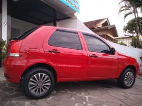 Fiat Palio 1.0 8v Fire Economy Flex