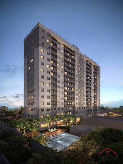 Apartamento - Sao Joao - Ref: 9337 - V-9337
