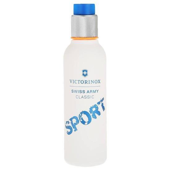 Perfume Victorinox Swiss Army Classic Sport Edt M 100ml