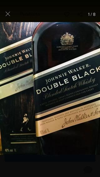 Whisky De Todas Las Marcas.