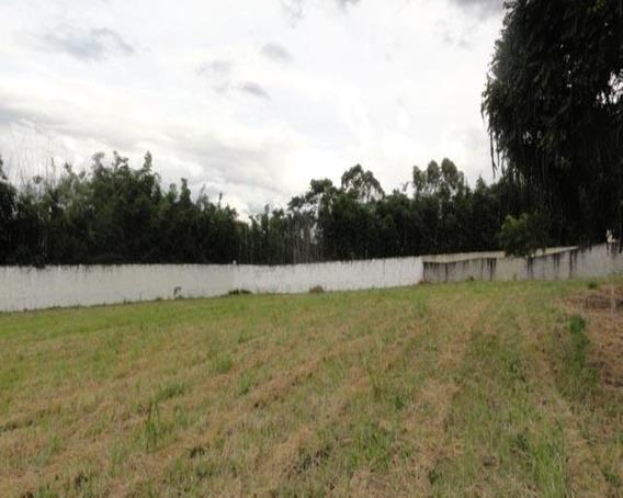 Terreno Em Condomínio, Atibaia, Shamballa 1.222m² - 6055 - 32664347
