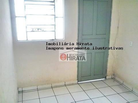 Casa Com 2 Dormitórios À Venda, 164 M² Por R$ 325.000,00 - Jardim América - Campinas/sp - Ca0860