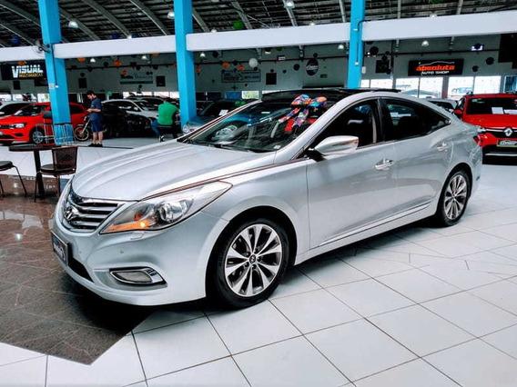 Hyundai Hyundai Azera 3.0 V6