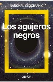 Los Agujeros Negros(libro )