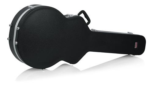 Gator Gc-335 - Estuche Para Guitarra