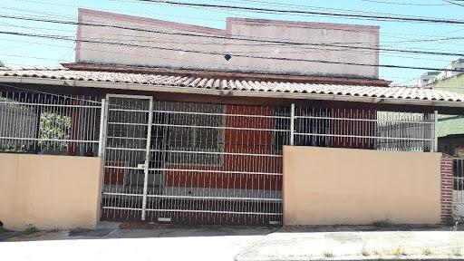 Casa Em Barro Vermelho, São Gonçalo/rj De 210m² 3 Quartos À Venda Por R$ 260.000,00 - Ca402211