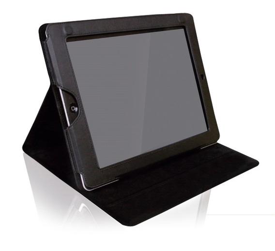 Multilaser Case Com Suporte Para iPad 10 Preto Bo099 Esw