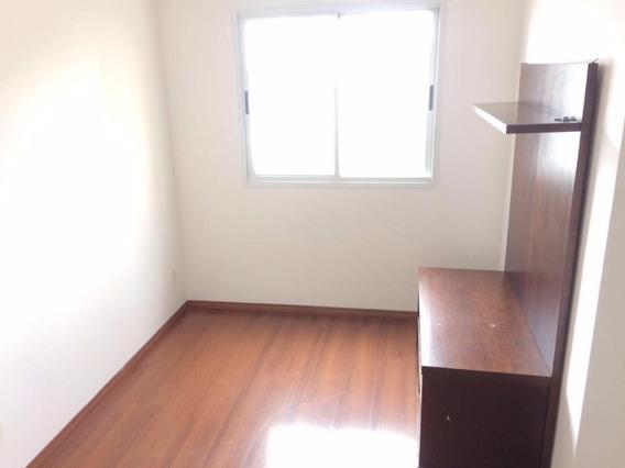 Apartamento Em Tatuapé, São Paulo/sp De 46m² 2 Quartos À Venda Por R$ 335.000,00 - Ap233912