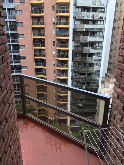 Alquiler Temporario Minimo 2 Meses San Lorenzo Nueva Cba