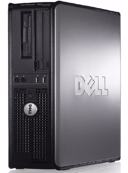 Cpu Dell, Opteflex 330 Pentium Dual,1,8ghz Hd 80 Sem Windows