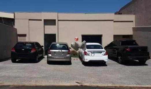 Casa Para Alugar, 254 M² Por R$ 3.500/mês - Jardim Sumaré - Ribeirão Preto/sp - Ca0181