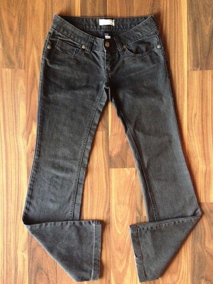 Calça Jeans Feminina Oakley 34 Original Promoção Importada
