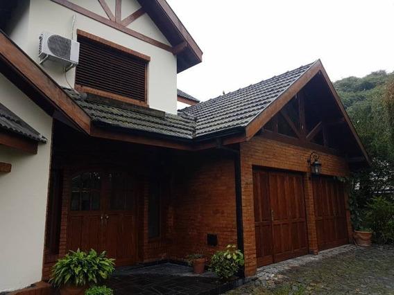 Casas Venta Villa Bertha