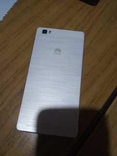 Huawei P8 Lite Sin Bateria