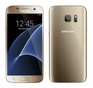 Samsung Galaxy Note 5 - Gold - Desbloquear Samsung Gala-6100