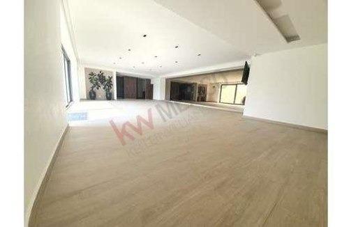 Venta Departamento Para Estrenar En Excelente Condominio Con Amenidades Cerca De Uvm Coyoacan Y Tec De Monterrey Cdmx