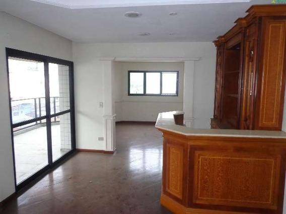 Aluguel Apartamento 3 Dormitórios Centro Guarulhos R$ 1.900,00 - 28203a