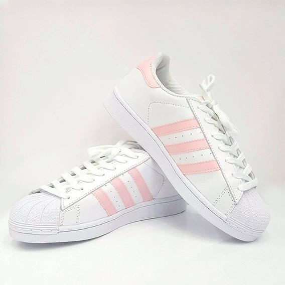Tênis adidas Superstar Foundation Frete Grátis