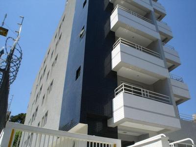 Cobertura Com 1 Dormitório Para Alugar, 64 M² Por R$ 1.500/mês - Centro - Curitiba/pr - Co0051