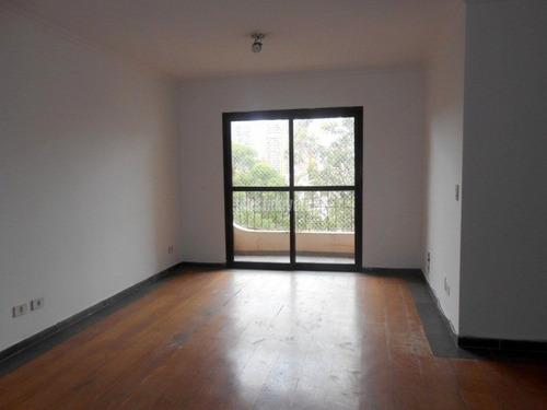 Aproveite A Oportunidade.excelente Apartamento No Panamby. Confira! - Pp5638