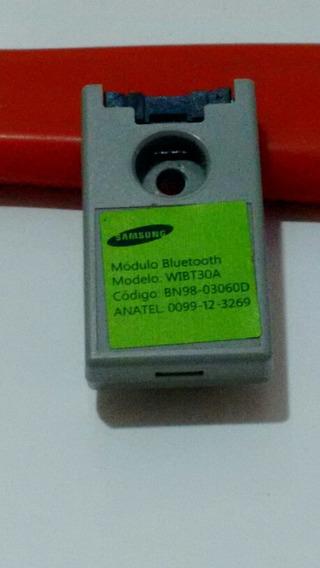 Modulo Bluetooth W1bt30a. Bn98 0306d