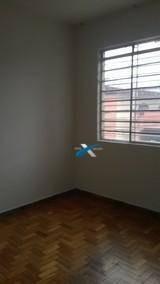 Casa Residencial Para Locação, Carlos Prates, Belo Horizonte - . - Ca0059