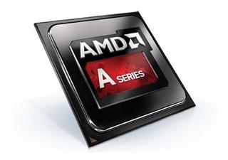 Procesador Cpu Amd A8-9600 X4 Apu Am4 Diginet